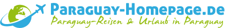 paraguay-homepage.de