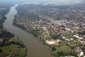 Paraguay: Bilder